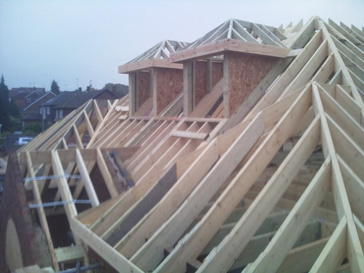 loft conversion essex extension builders