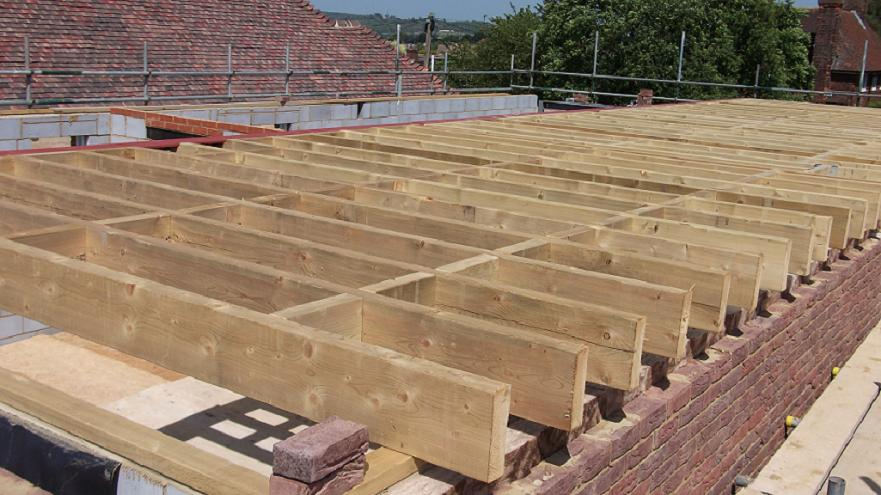 Loft Conversions In Essex And Extensions In Essex